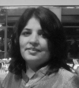 Chandni Khanna