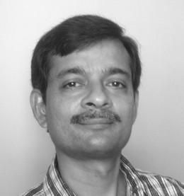 K. Satyanarayan