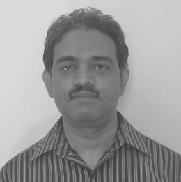 Murthy Raju