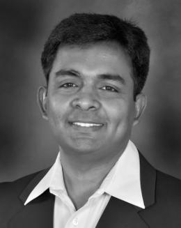 R. Sundar Rajan