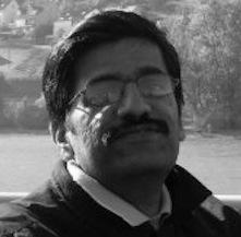 Manoj  Karthikeyan