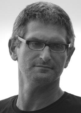 Greg-Acuna