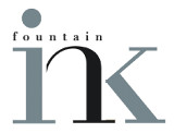 Fountain Ink Logo