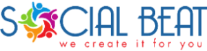 Social Media Marketing in Chennai via Social Beat