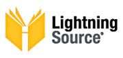 Lightning Source logo