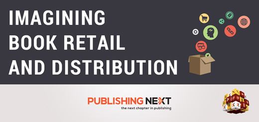 Imagining-book-retail-and-distribution