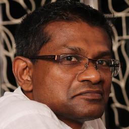 Thilal Nanayakkara