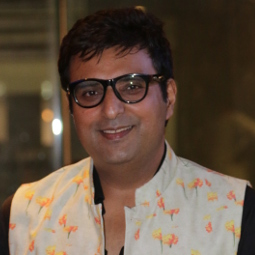 Ajay Mago