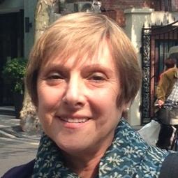 Dominique Varma