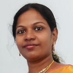 Renisha
