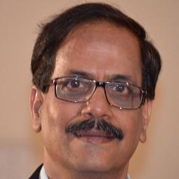 M. S. Sridhar