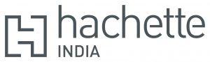 Hachette India RGB