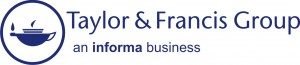T & F Logo