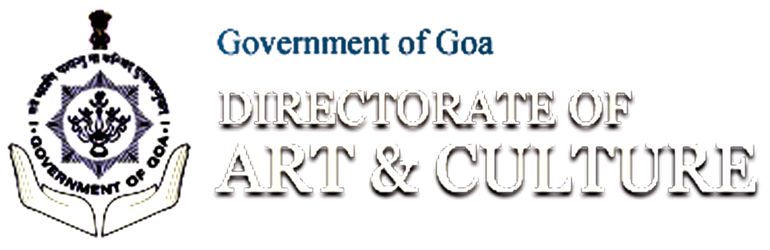 Art and Culture Logo