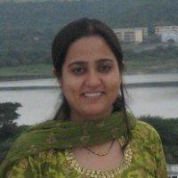 Jyoti Narula Ranjan