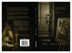 30_The Surveyor