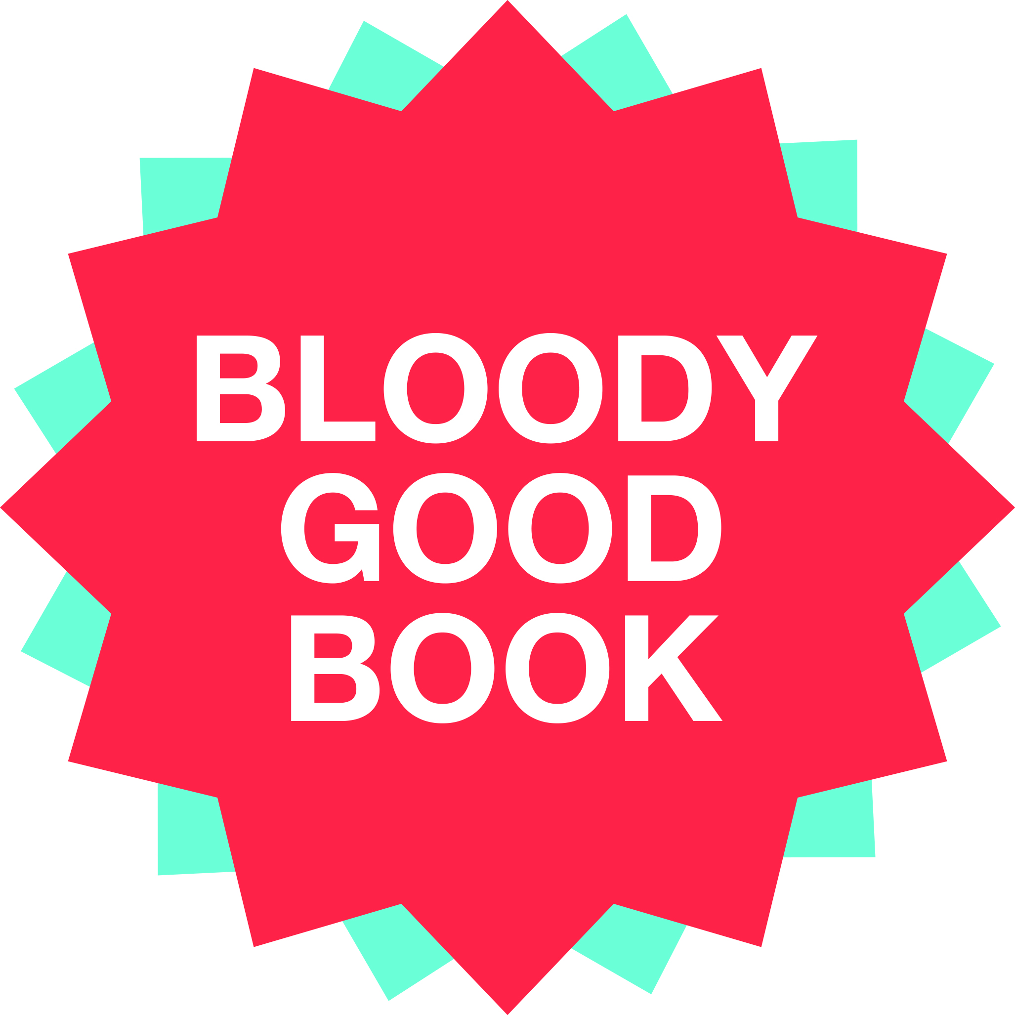 Bloody-Good-Book-Logo