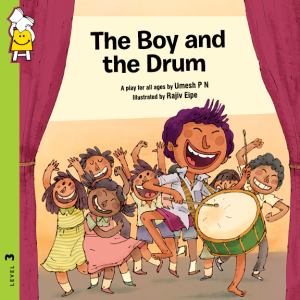 boy-and-drum