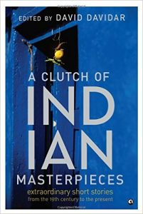 clutch-of-indian-masterpieces