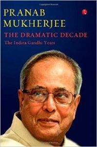 dramatic-decade