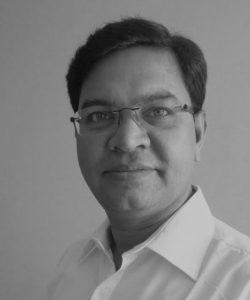 Speaker - Nirjay Singh