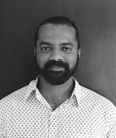 Anish Chandy, Juggernaut Books on MyKitaab Podcast