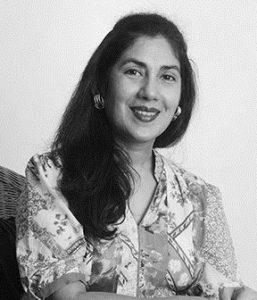 Vidya Virkar
