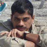Dileep Raj