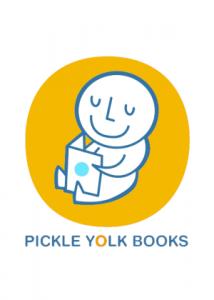 Pickle Yolk