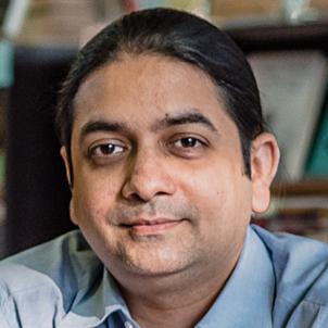 Meethil Momaya