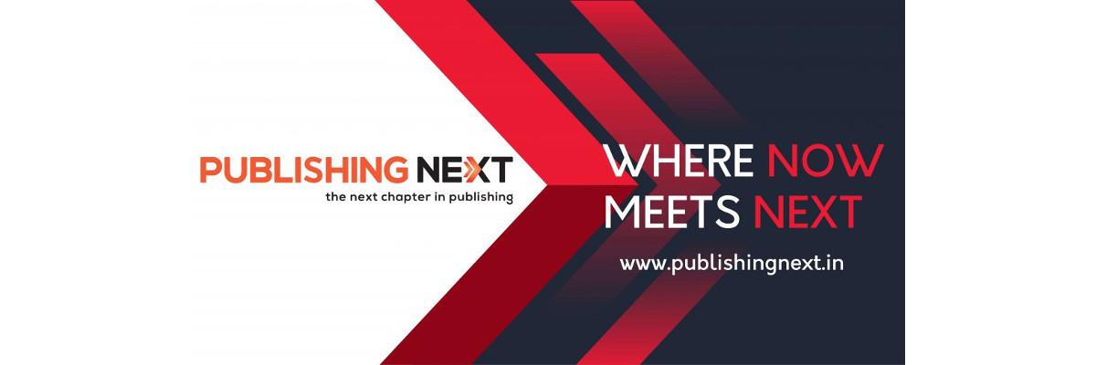 Publishing Next
