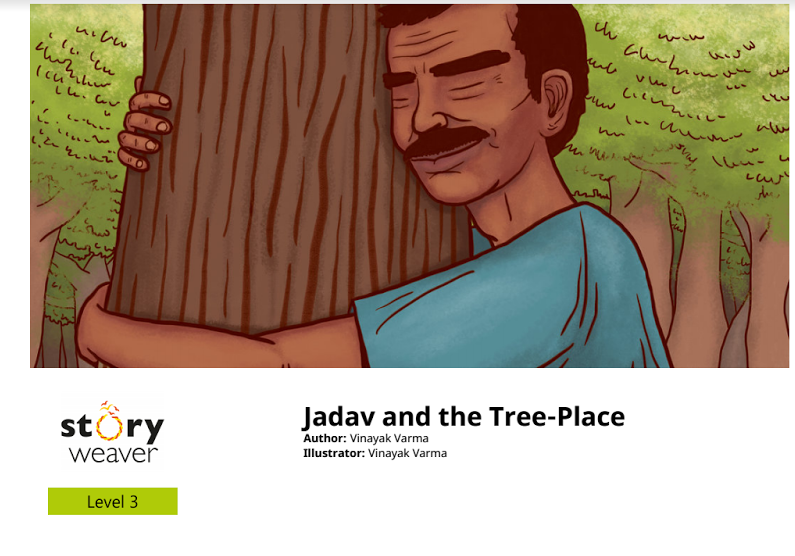 jadav-and-the-tre-place