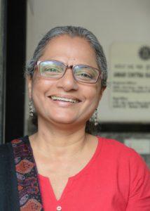 Reena Puri