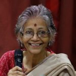 Mandira Sen