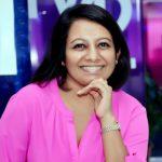 Niti Kumar