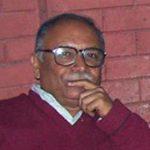 Prosenjit Das Gupta